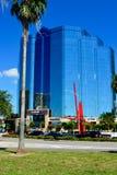 Sarasota, Florida Royalty Free Stock Photos