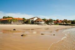 Sarawak, Malaisie Images stock