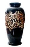 Sarawak vase Royalty Free Stock Images