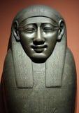 Sarcofaag pa-Nehm-ISIS Royalty-vrije Stock Fotografie