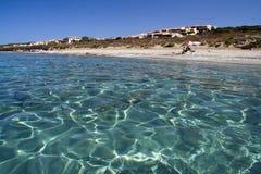 Sardegna Photo libre de droits