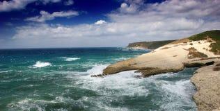 Sardegna Royalty Free Stock Photo