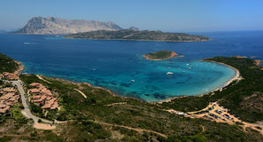 Sardegna Stock Photos