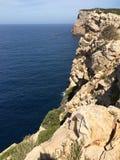 Sardegna italy Stock Image