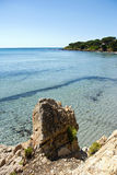 Sardinia Stock Photos