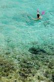Sardinia Fotografia de Stock