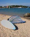 Sardinia 4 Stock Photo