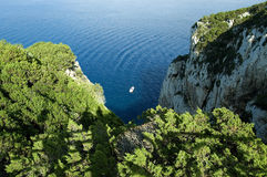 Sardinia Fotos de Stock