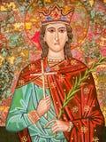 sardinia Alghero, LAlguer - Zdjęcia Royalty Free