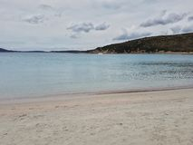 Sardinia Royalty Free Stock Image