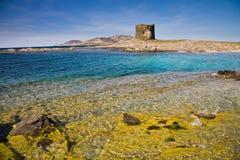 Sardinia, Italy Stock Images