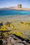 Sardinia, Italy fotos de stock royalty free
