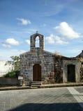 Sardinia. Perdaxius Stock Image