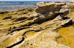 Sardinia, Sa Sturaggia Royalty Free Stock Image