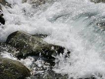 Sardinia sea rock Royalty Free Stock Image