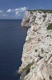 Sardinige Royalty-vrije Stock Fotografie