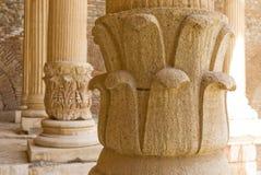 Sardis Royalty Free Stock Image