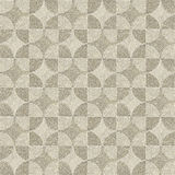 Sardis pattern mosaic texture. Stock Photography