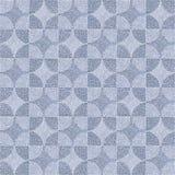 Sardis pattern mosaic texture. royalty free stock images