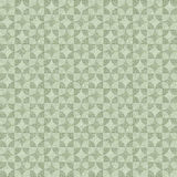 Sardis pattern mosaic texture. Royalty Free Stock Photos