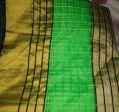 saree stockfoto