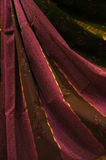 Sareeachtergrond stock afbeeldingen