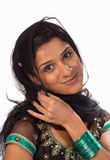 Sari στοκ φωτογραφίες