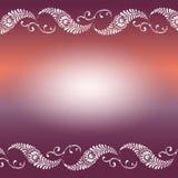 Sari design. Sari background design india style Royalty Free Stock Photo