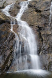 Sarika waterfall Stock Photos