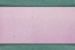 Sarja de Nimes abstrata imagem de stock