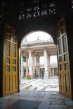 Sarkhej Roja, Ahmedabad,India. Royalty Free Stock Images