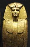 sarkofag Zdjęcia Royalty Free