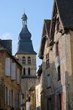 Sarlat, France Royalty Free Stock Images