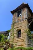 Sarlat-la-Canéda Foto de Stock Royalty Free