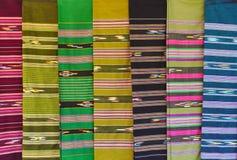 sarong Image stock