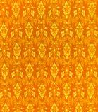 sarong Royalty-vrije Stock Fotografie