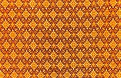 sarong Stockbild