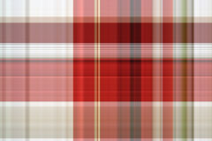 Sarong fabric background Stock Photo