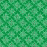 Sarong pattern background in Thailand Royalty Free Stock Image