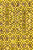 Sarong pattern Royalty Free Stock Photo
