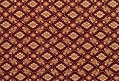 Sarong texture Stock Photos