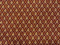 Sarongi dla tapety lub tła obraz royalty free