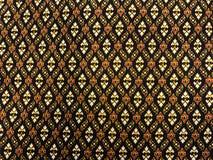 Sarongi dla tapety lub tła zdjęcia royalty free