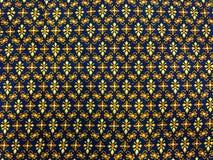 Sarongi dla tapety lub tła zdjęcie royalty free