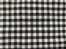 Sarongi dla tapety lub tła zdjęcie stock