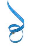 Sartorial meter Stock Photos