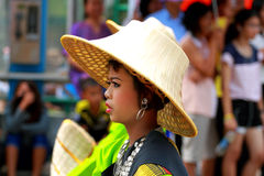 SARTTHAI Festival # 13 Stockbilder