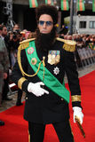 sasha диктаторов Стоковое фото RF