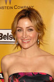 Sasha Alexander Royalty Free Stock Images