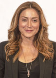 Sasha Alexander Royalty Free Stock Photos